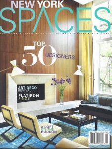NYSpacesTop50sept2013cover