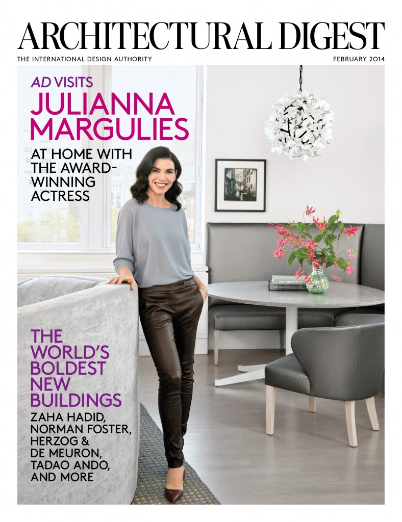 AD Feb 2014 cover