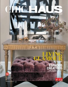 chichaus feb 2014 cover