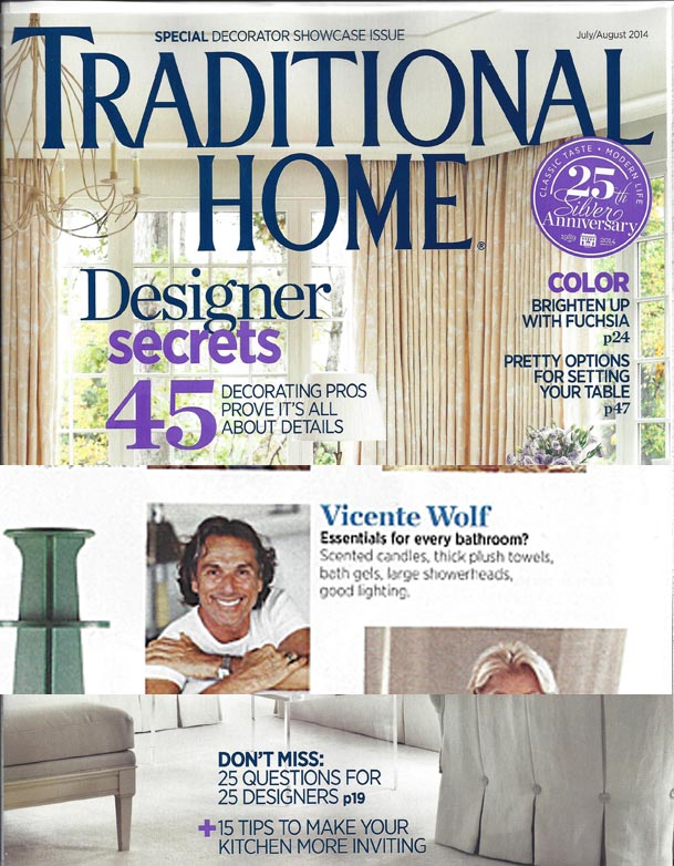 Traditional Home Julycover_edited-1